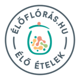 www.elofloras.hu