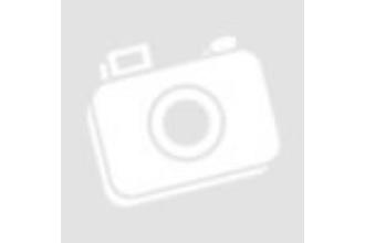 orda-camembert